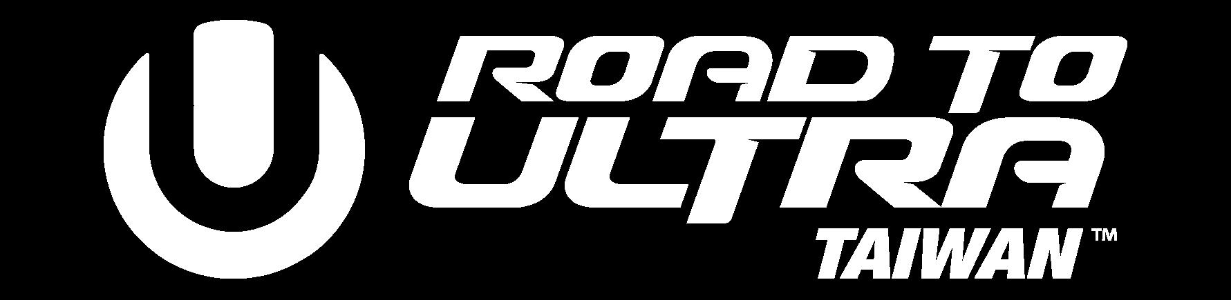 RTU Taiwan Logo