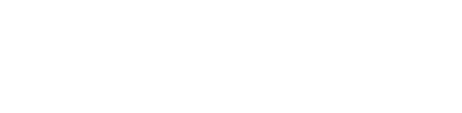 Ultra South Africa (Johannesburg) Logo