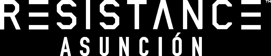 Resistance Asunción Logo