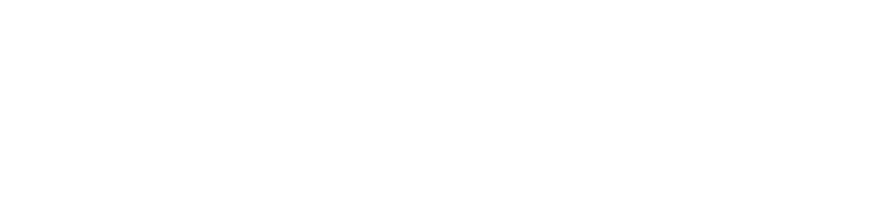 Resistance Lima Logo