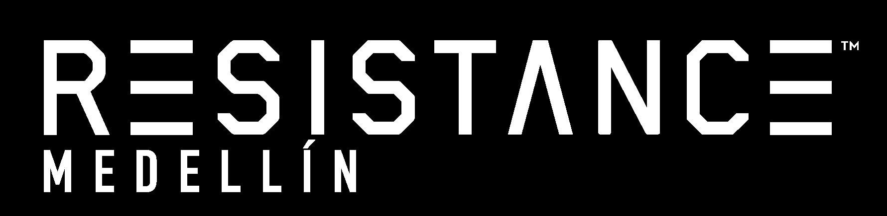 Resistance Medellín Logo