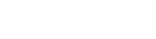 RTU Hong Kong Logo