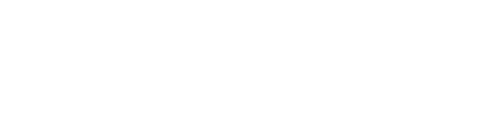 RTU India Logo