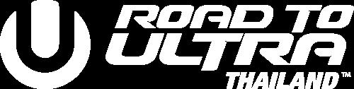 RTU Thailand Logo