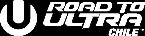 RTU Chile Logo