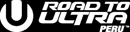 RTU Peru Logo