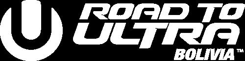 RTU Bolivia Logo