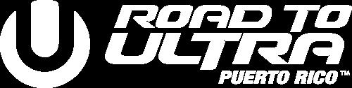 RTU Puerto Rico Logo
