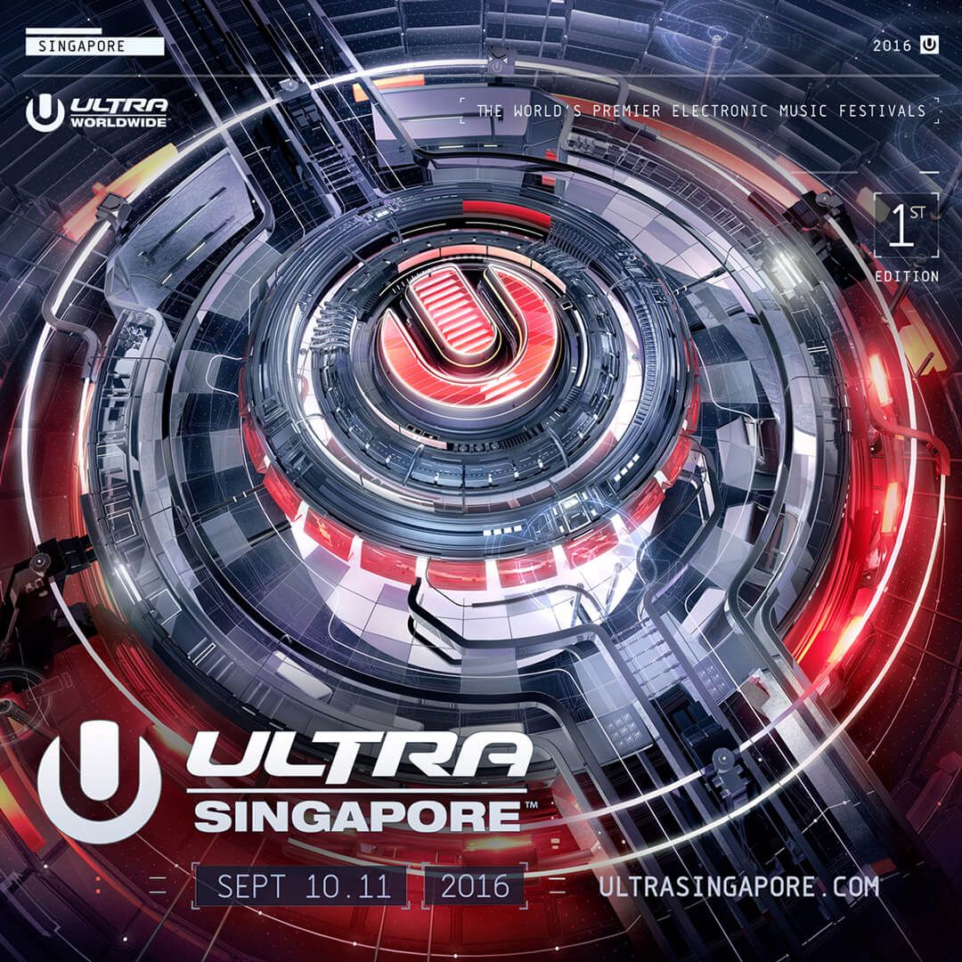 Ultra Worldwide Announces Ultra Singapore
