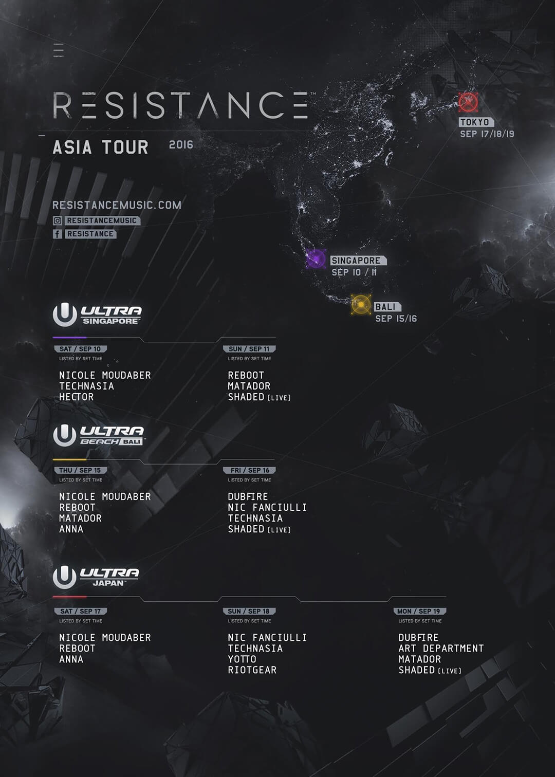 resistance-asia-tour-flyer