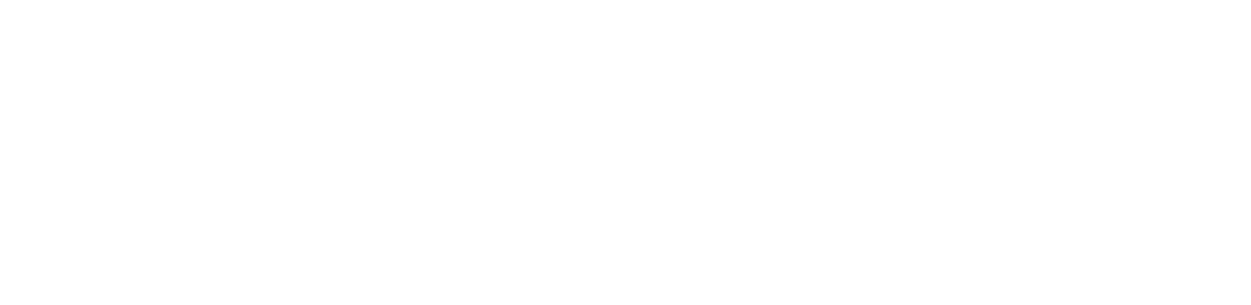resistance buenos aires logo