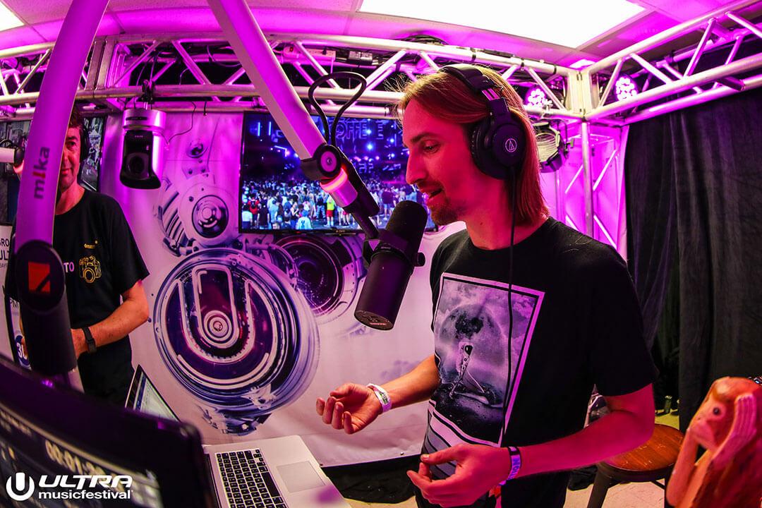 rudgr-umf-radio-studio