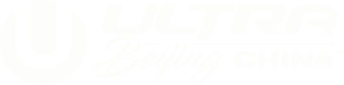 Ultra China (Beijing) Logo